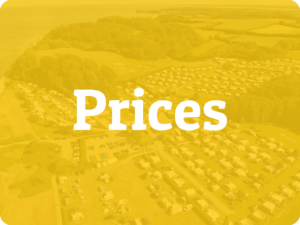 Price button for Camper Van prices